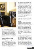 chris lighty - Flavor Magazine - Page 7