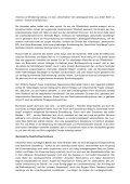 Text als PDF herunterladen - Johann-August-Malin-Gesellschaft - Page 2