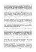 Text als PDF herunterladen - Johann-August-Malin-Gesellschaft - Page 3