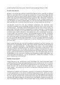Text als PDF herunterladen - Johann-August-Malin-Gesellschaft - Page 4
