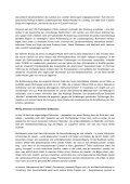 Text als PDF herunterladen - Johann-August-Malin-Gesellschaft - Page 5