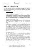Hauptversammlung 2009 Schollacher Heimatchronik neu erschienen - Seite 5