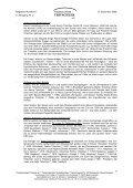 Hauptversammlung 2009 Schollacher Heimatchronik neu erschienen - Seite 6