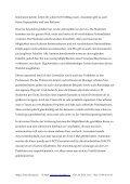 Lidia K. - Seite 7