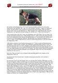 Geschichte des Zwingers - Von Arlett - Seite 3