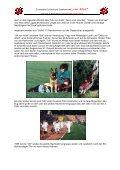 Geschichte des Zwingers - Von Arlett - Seite 4