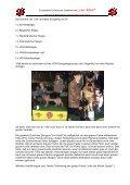 Geschichte des Zwingers - Von Arlett - Seite 6