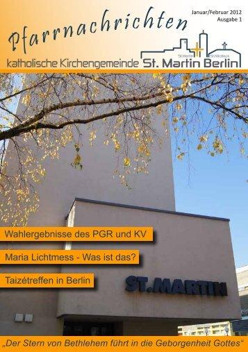 01-02 - St. Martin