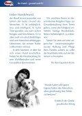 Ihr Hund – gesund und fit! - Seite 2