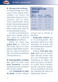 Ihr Hund – gesund und fit! - Seite 4