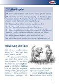 Ihr Hund – gesund und fit! - Seite 5