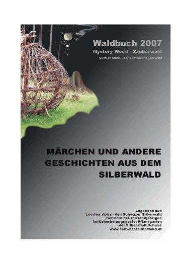 Untitled - Schwazer Silberwald
