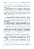 Die Beziehungen der Geschlechter - Welt-Spirale - Seite 4