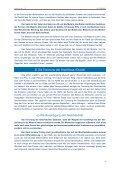 Die Beziehungen der Geschlechter - Welt-Spirale - Seite 5