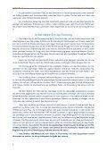 Die Beziehungen der Geschlechter - Welt-Spirale - Seite 6