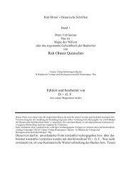 Magie des Willens (pdf)