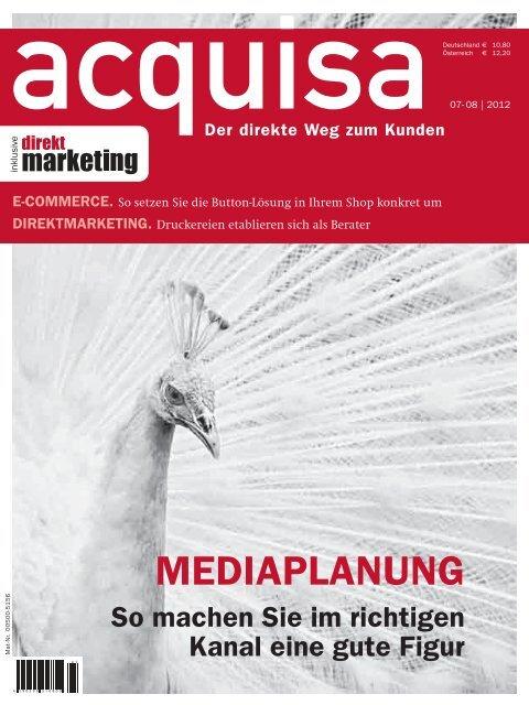 Seminare Herbst 2012 kostenlos downloaden unter - Haufe.de
