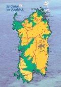 Sardinien & Elba - Highlife Reisen - Seite 3