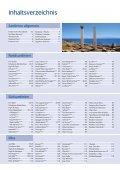 Sardinien & Elba - Highlife Reisen - Seite 4