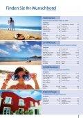 Sardinien & Elba - Highlife Reisen - Seite 5