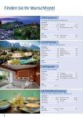 Sardinien & Elba - Highlife Reisen - Seite 6