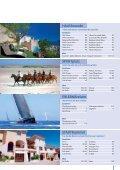 Sardinien & Elba - Highlife Reisen - Seite 7