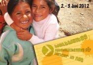 Download Kinder-Material 2012 - Kindergebetstag