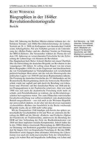 utopie 216 - Rosa-Luxemburg-Stiftung