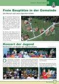SPIELEFEST - Großradl - Seite 5