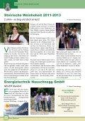 SPIELEFEST - Großradl - Seite 6