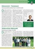 SPIELEFEST - Großradl - Seite 7