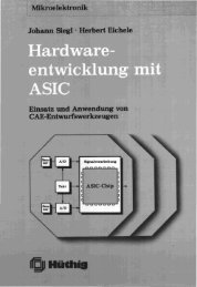 Dokument 1.pdf - OPUS Bayern