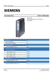 Product data sheet 6ES7131-7RF00-0AB0 - TP Automation e.K.