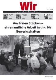 downloaden - Arbeit und Leben Bremen eV