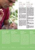 es ins de emps - Sauter Wijnen - Page 2