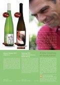 es ins de emps - Sauter Wijnen - Page 5