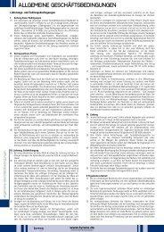 Lyreco AGB.pdf