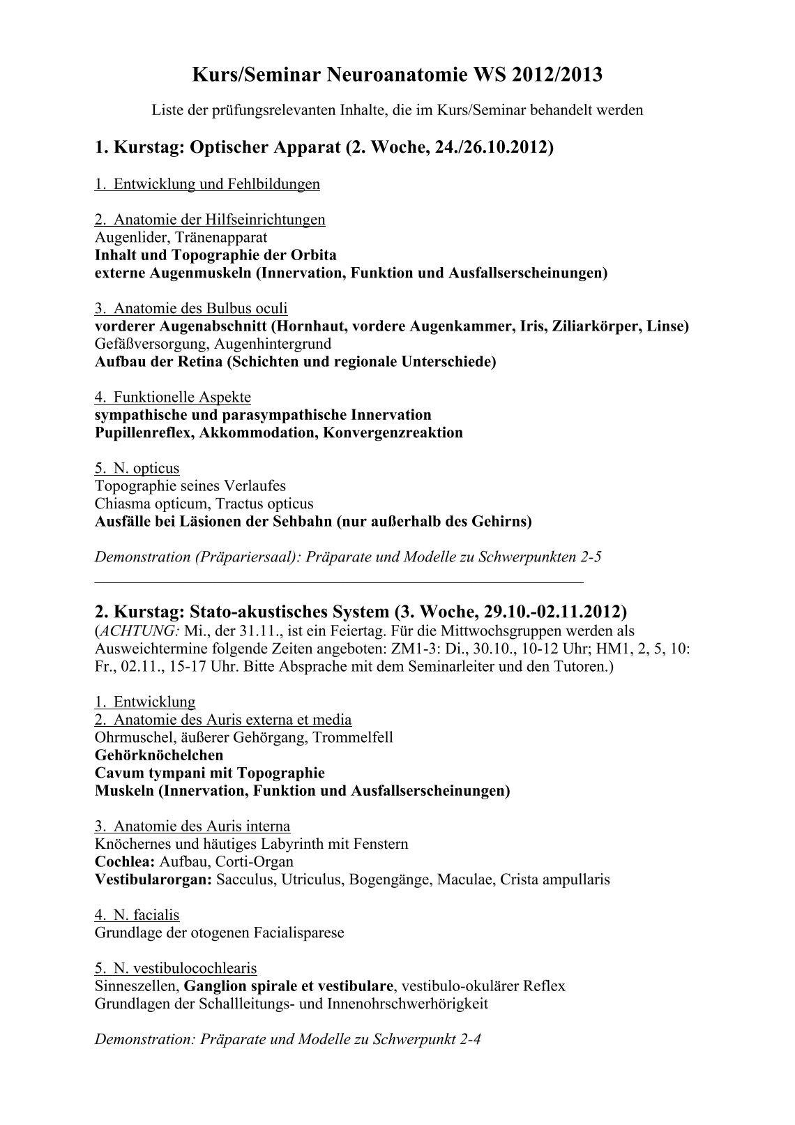 Charmant Hodenvenenanatomie Zeitgenössisch - Anatomie Ideen ...
