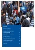 Globaler Trend: Demographie - DIA - Seite 2