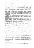 Abschlussbericht zum Pilotprojekt Strohheizwerk Schkölen - Seite 6