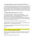 Die Flucht der Ameisen - Westwood Inn (P)Reviews - Seite 7