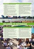Rotterdam Manual herunterladen - in Rotterdam - Rotterdam.info - Page 7