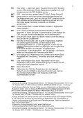 lese - Militär gehört abgeschafft! - Seite 2