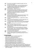 lese - Militär gehört abgeschafft! - Seite 3