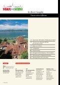 GV 2013 Murten - Schw. StV - Seite 2
