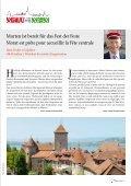 GV 2013 Murten - Schw. StV - Seite 3