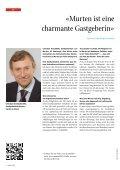 GV 2013 Murten - Schw. StV - Seite 4
