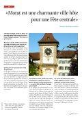 GV 2013 Murten - Schw. StV - Seite 5