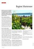 GV 2013 Murten - Schw. StV - Seite 6