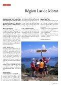 GV 2013 Murten - Schw. StV - Seite 7